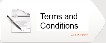 Backloading Terms and Conditions